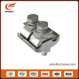 Jbk Aluminiumlegierung-Ähnlichkeits-Nut-Schelle für Leiter