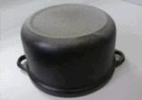 [سإكس-400و] [هيغ-سبيد] [إلكتريك رك] يرشّ تجهيز, مزدوجة سلك قوس يرشّ تجهيز