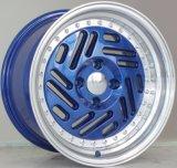 Rotiform合金の車輪15inch