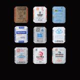 Бумага Kraft бумаги Kraft высокого качества популярная для мешка цемента