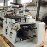 Бумага крена Ybd-320g/450g умирает машина вырезывания разрезая
