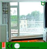 Aluminiumlegierung-Neigung-Drehung-Fenster