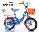Новая модель ягнится велосипед, малыши Bike, велосипед детей от Китая