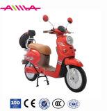 Mini motorino elettrico di mobilità di Aima per il motorino poco costoso donna/del bambino E