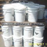 Tin Platingの浴室の錫の硫酸塩