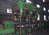 Lisseur Six-Roll de tuyau Mill