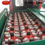 Горячие паровозы батареи сбывания 14t пламестойкNp