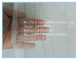 Qualität Mono-PET Antihagel-Netz