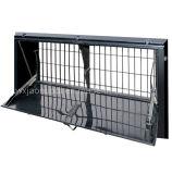 ニワトリ小屋のための家禽装置の空気入口