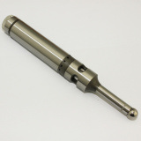 Nach Maß Bauteil-Präzisions-rostfreie/Stahl-/Aluminium CNC Selbstersatzmaschinelle Bearbeitung