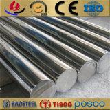 316/316Lステンレス鋼の丸棒及び角形材の在庫のサイズ