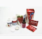 체중을 줄이고는 & Detox 헬스케어 음식을%s OEM에 의하여 받아들여지는 공장 가격
