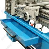 El alesaje grande Gap de Econonical acuesta la máquina del torno (CQ6236)