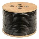 Câble coaxial RG11 75 ohms