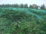 Orchard를 위한 HDPE 반대로 Bird Net