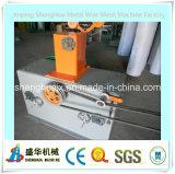Machine van de Deklaag Line/PVC van pvc de Netwerk Met een laag bedekte die (in China wordt gemaakt)