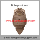 Баллистических Jacket-Body Armour-Ballistic Vest-Bulletproof Jacket-Bulletproof Майка