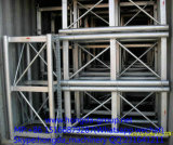 Tipo costruzione Hoist-Sc200/200 della cremagliera