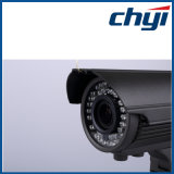 1.3MP Imx238 40m IR Bullet CCTV Security Ahd Camera