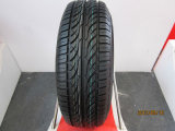 185/70r14 Cheap PCR Car Tires with Certificate