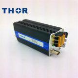 Dispositif de protection contre les surtensions 2 en 1 signal multifonction