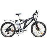 48V 500W жир шины горных велосипедов с электроприводом