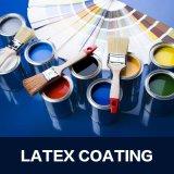 Het Latex die van de Chemische Agent HEC Hydroxyethyl Cellulose HEC samenstellen van de Verf