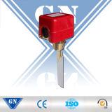 Регулирующий клапан расхода воды (CX-FS)