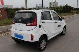 Elektrisches Auto der Straßen-A5 von 5 Seaters