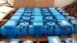 Bomba marina de aguas residuales domésticas de agua centrífuga de trituración