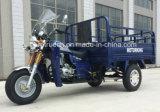 Cargo Tricycle (TR-12)のための150cc Foot Fender