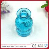 250 ml d'huile essentielle / pot de parfum, Galss Jar pour parfum, parfum Aroma Reed Diffuser Bouteille en verre