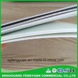 Prix chaud de membrane de toiture de Tpo de vente