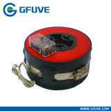 transformador corriente de la base partida de 35kv Midvoltage
