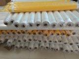 maglie del filtro tessute poliestere Micron-Rated 525um per filtrazione liquida