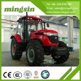 農夫(TS1204)のための120HPトラクター