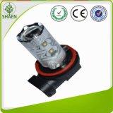 Selbst-Auto-Licht-Nebel-Licht der LED-Nebel-Lampen-50W