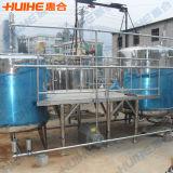 販売のための高品質のステンレス鋼の混合タンク