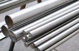 304nステンレス鋼