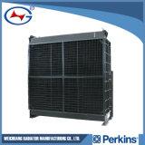 4016-61trg3-P-2: radiador 1600kw para el conjunto de generador diesel