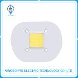 50W populaire COB LED (DOB) avec la CE, RoHS