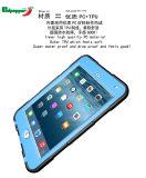 La pleine protection de boîtier antichoc Boîtier étanche pour l'iPad Mini 1