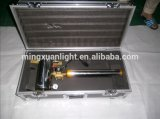 Canon de confettis de l'effet d'étape 150W et machine électriques de compactage