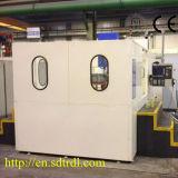 Garantias do tipo fácil máquina de batida do pórtico da operação da qualidade