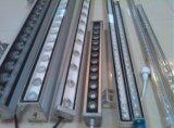 De LEIDENE Stijve Lichte/Hoge LEIDENE van de Macht 24W Lichte Wasmachine van de Muur (12With24With27With36With48W)