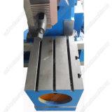 金属のShaperのプレーナーのツール(B635A)のための機械形成機械