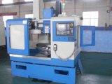 fresadora CNC VMC420L