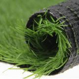 2015 최신 판매 옥외 농구 인공적인 잔디