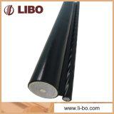 Cable 700 del tronco de la distribución de aluminio inconsútil