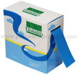 乳液自由な医学の使い捨て可能な絞圧器